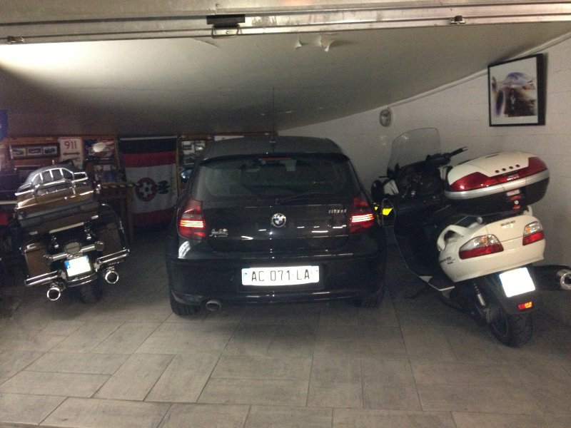 Location garage de 0 m2 06000 nice 69 nice notre dame for Garage gallieni nice